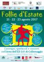 follie d\'estate