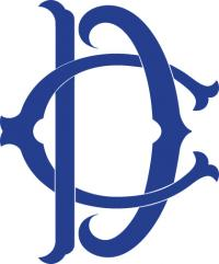 Logo Camera dei Deputati