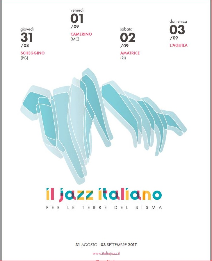 jazz 2017
