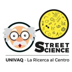 street science 2017