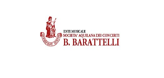 barattelli2
