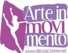 arte in movimento