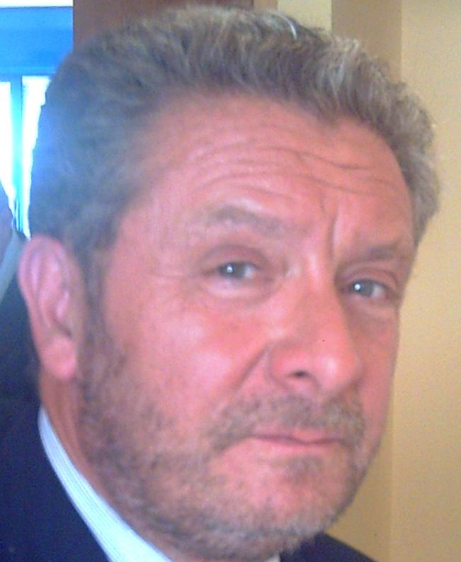 Marco Fanfani, Assessore del Comune dell'Aquila