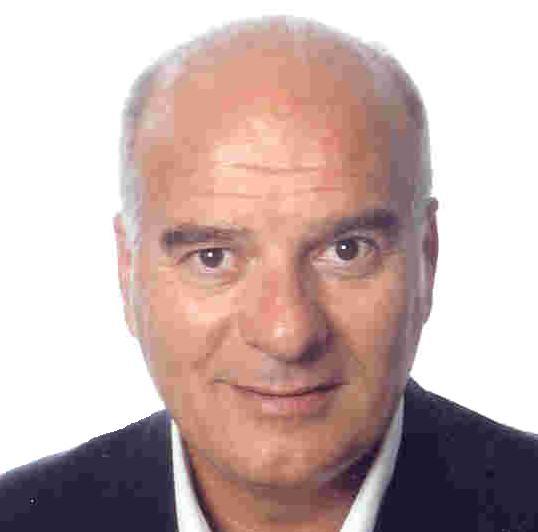 Vladimiro Placidi, Assessore del Comune dell'Aquila