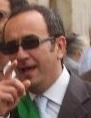 Carlo Benedetti, Presidente del Consiglio comunale
