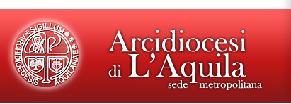 Arcidiocesi dell'Aquila