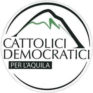 contrassegno Cattolici democratici