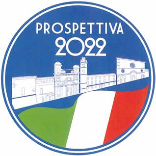 contrassegno prospettiva 2022