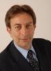 Massimo Cialente - Sindaco dell'Aquila