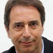 Piero Di Stefano, assessore