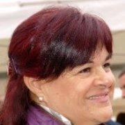 Stefania Pezzopane, assessore