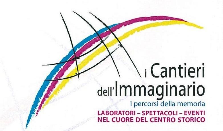 Logo 2013