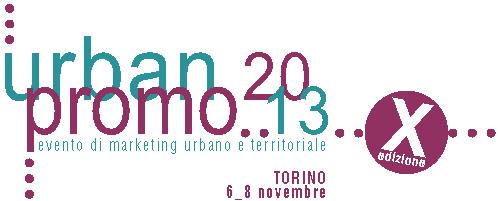banner urban promo