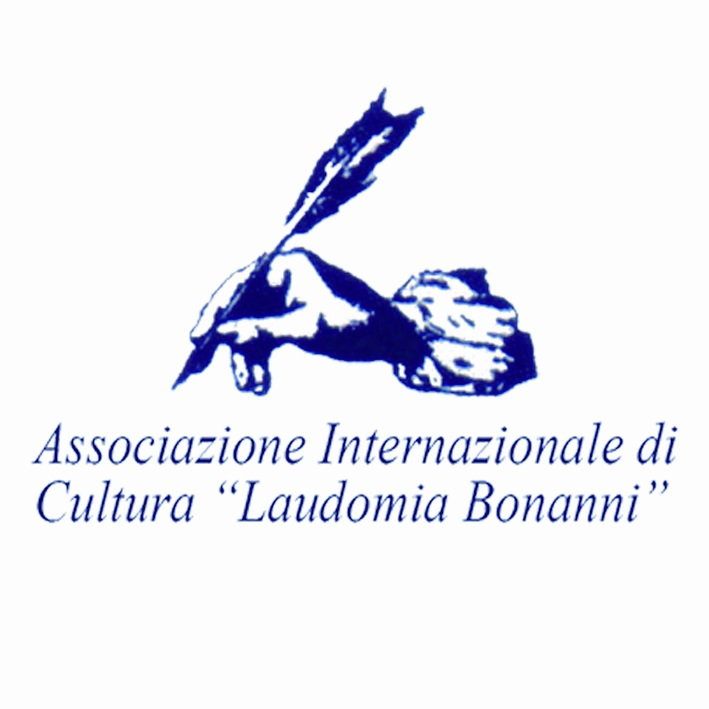 Associazione Laudomia Bonanni