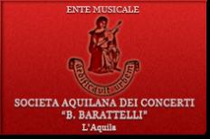 barattelli