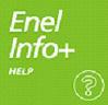 enel info +