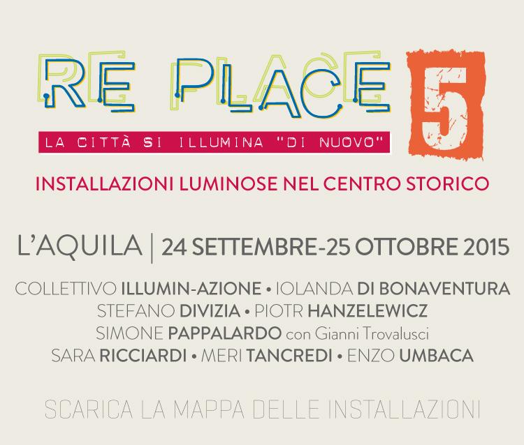 re palace
