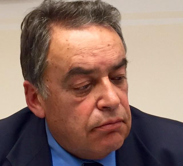 Giovanni Cocciante
