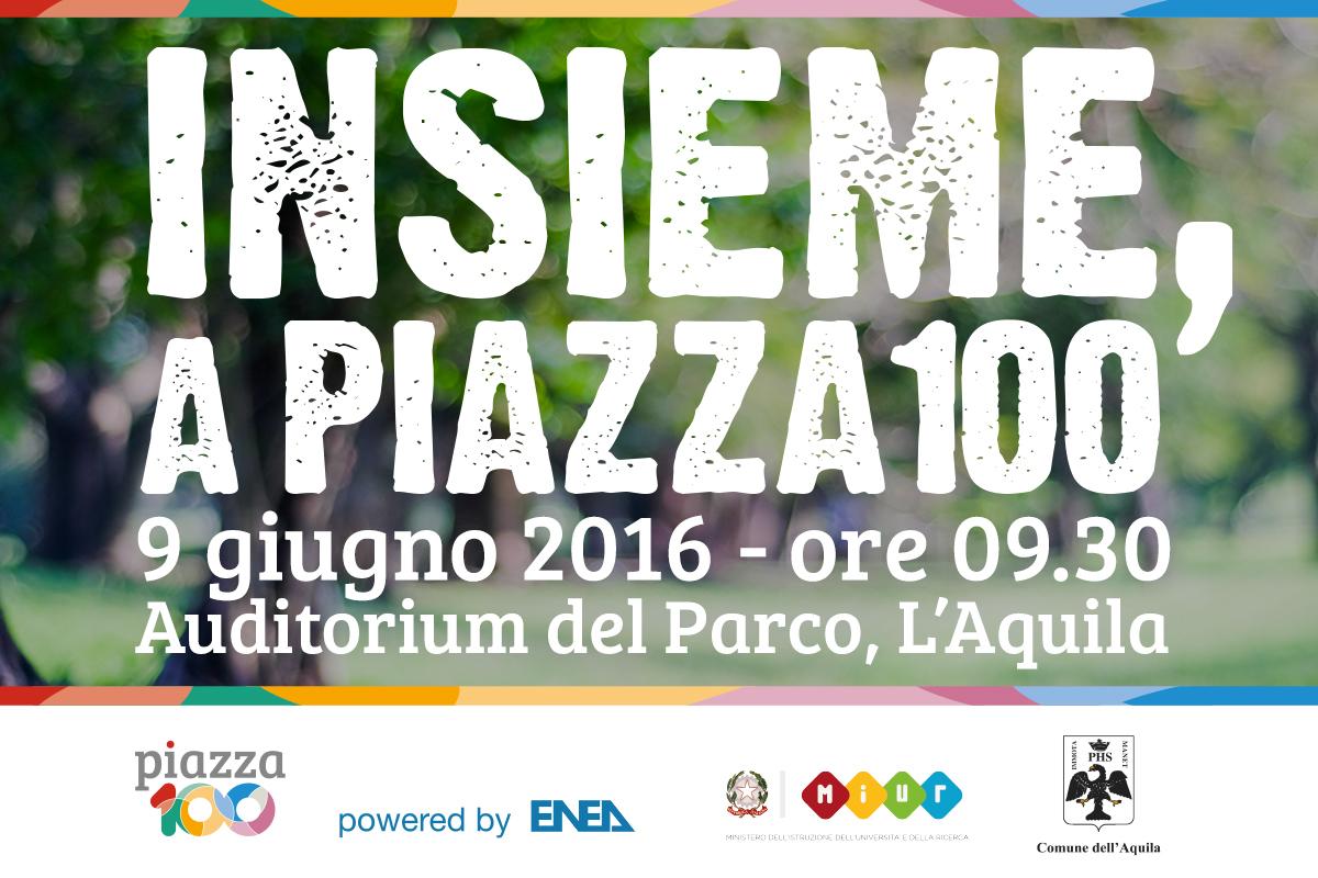piazza100