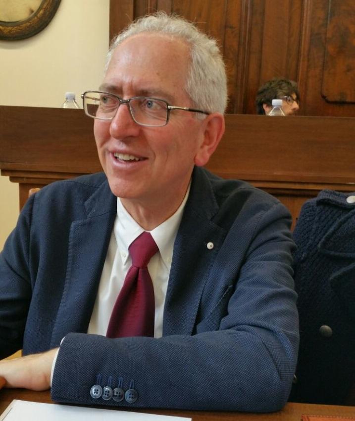 Guido Iapadre