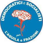 Democratici e Socialisti