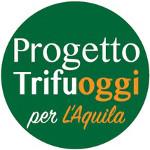 Progetto Trifuoggi per L'Aquila