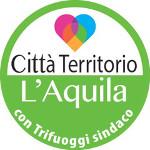 Città Territorio L'Aquila
