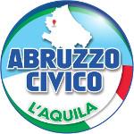 Abruzzo Civico