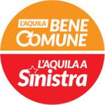 L'Aquila Bene Comune L'Aquila a Sinistra