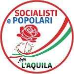 Socialisti e Popolari