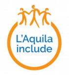 L'Aquila Include