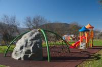 Il Parco del Sole